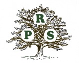 RPS logo cleaned Colour