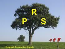 RPS logo photo